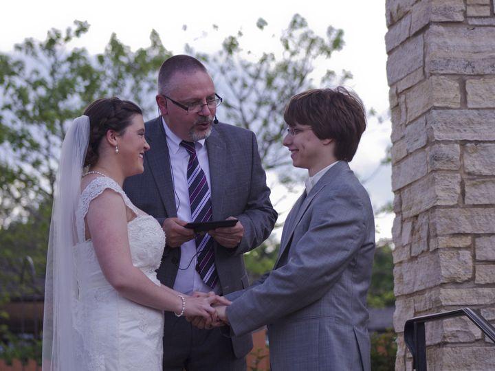 Tmx 1420314624076 Img2302 Des Moines, IA wedding dj