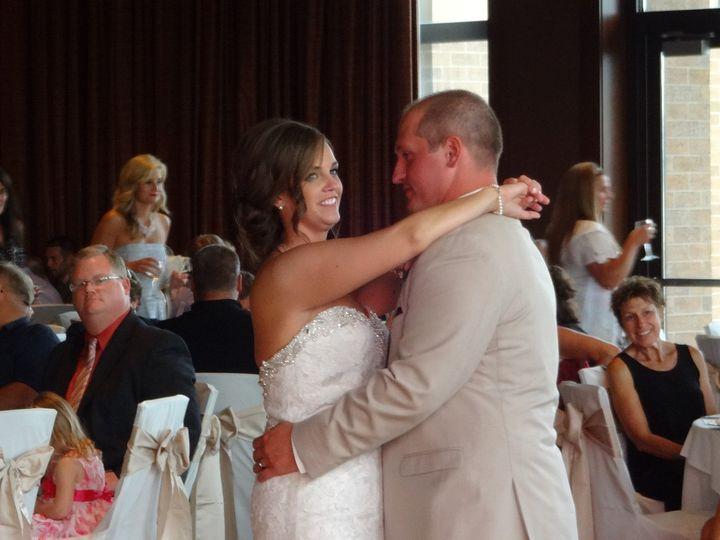 Tmx 1420315276549 Dsc02042 Des Moines, IA wedding dj