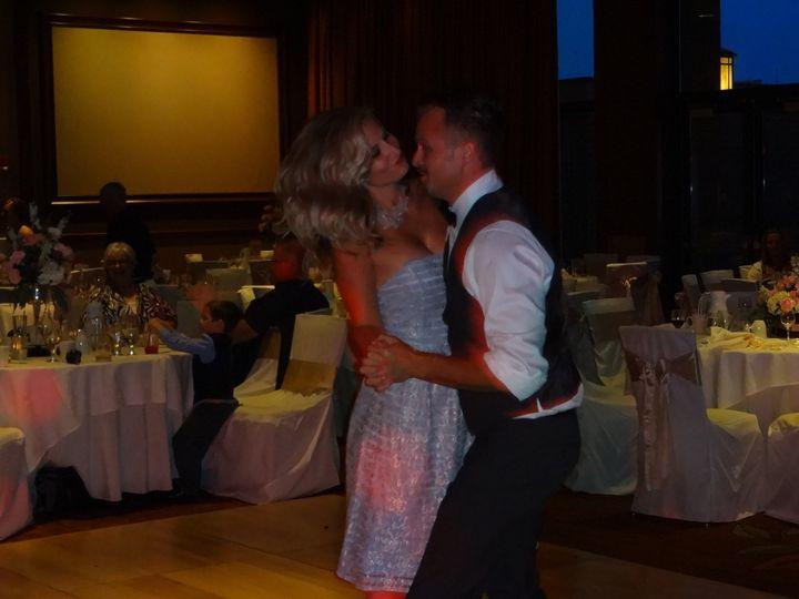 Tmx 1420315404779 Dsc02047 Des Moines, IA wedding dj