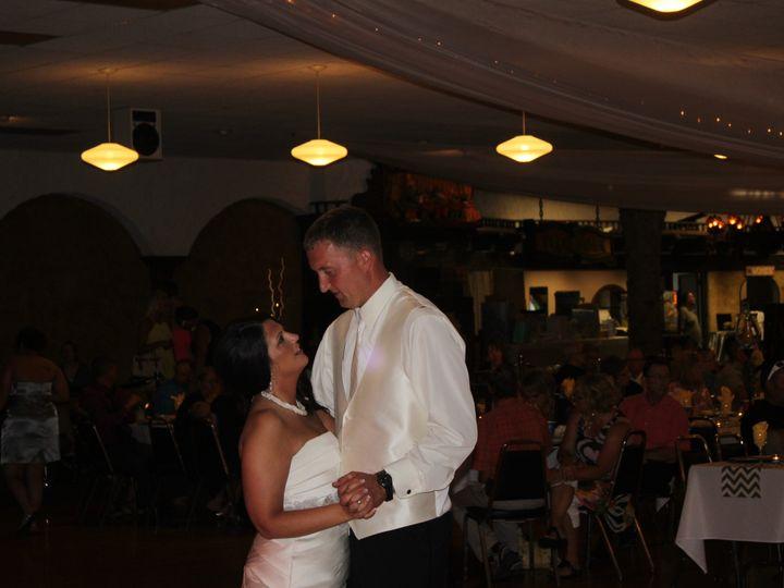 Tmx 1420315653347 Img2165 Des Moines, IA wedding dj