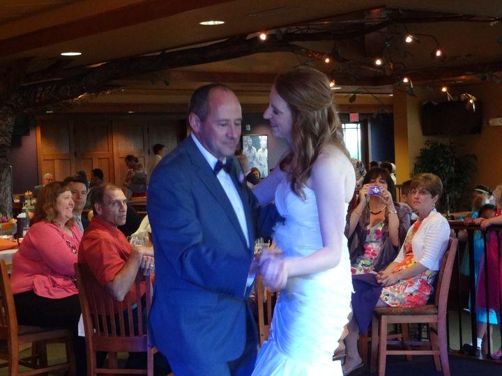 Tmx 1420317227071 Dsc01995 Des Moines, IA wedding dj