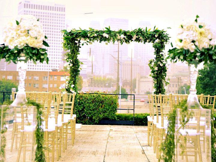 Tmx 2018 09 15 22 48 08 51 1021379 Tulsa, OK wedding venue