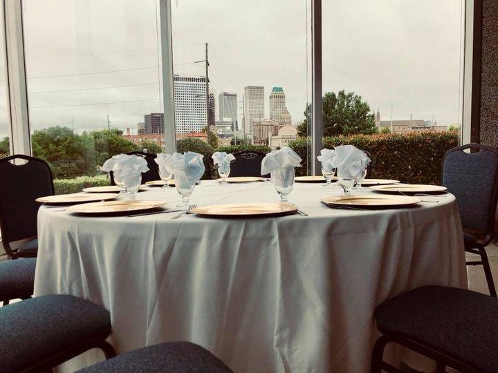 Tmx 41321444 1937004273025035 6468652675457089536 N 51 1021379 Tulsa, OK wedding venue