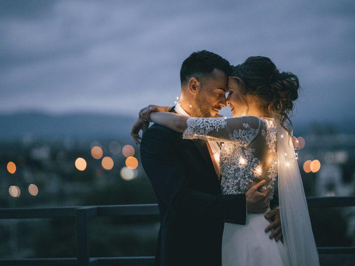 Tmx Chaak Weddings 0023 Hor Clsc 51 1021379 Tulsa, OK wedding venue