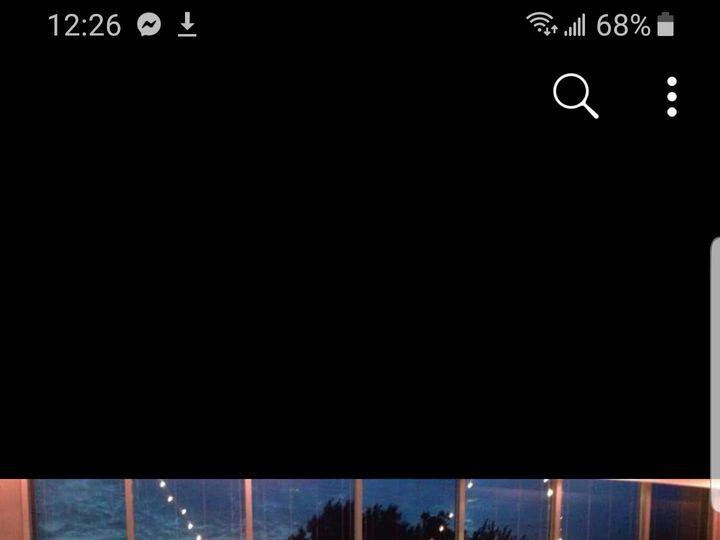 Tmx Screenshot 20200216 002626 Facebook 51 1021379 159184613059827 Tulsa, OK wedding venue
