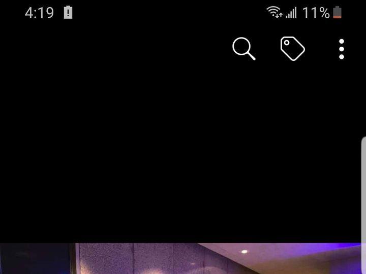 Tmx Screenshot 20200307 161931 Facebook 51 1021379 159184567081374 Tulsa, OK wedding venue