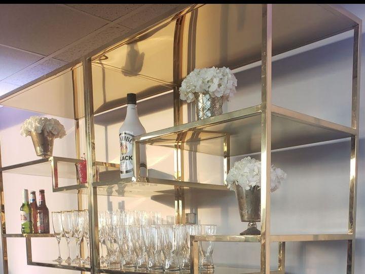 Tmx Smartselect 20190619 115227 Gallery 51 1021379 159184573742845 Tulsa, OK wedding venue