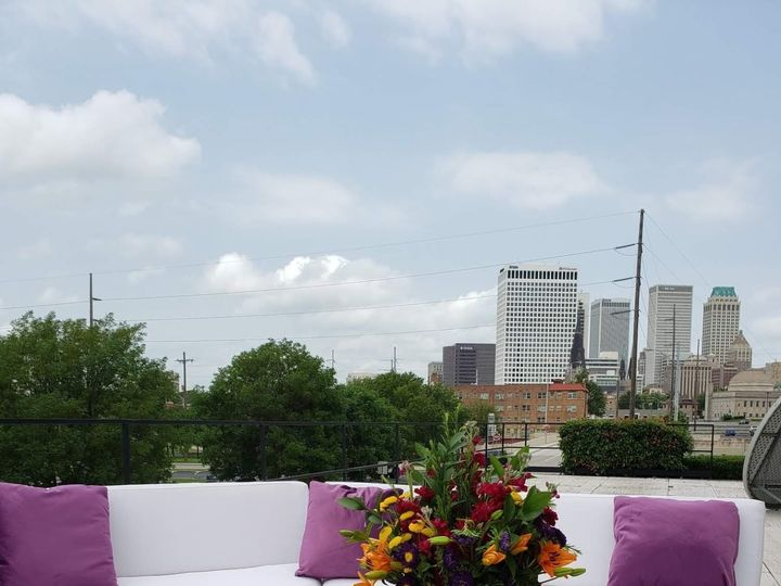 Tmx Smartselect 20190825 073507 Facebook 51 1021379 159184567036397 Tulsa, OK wedding venue