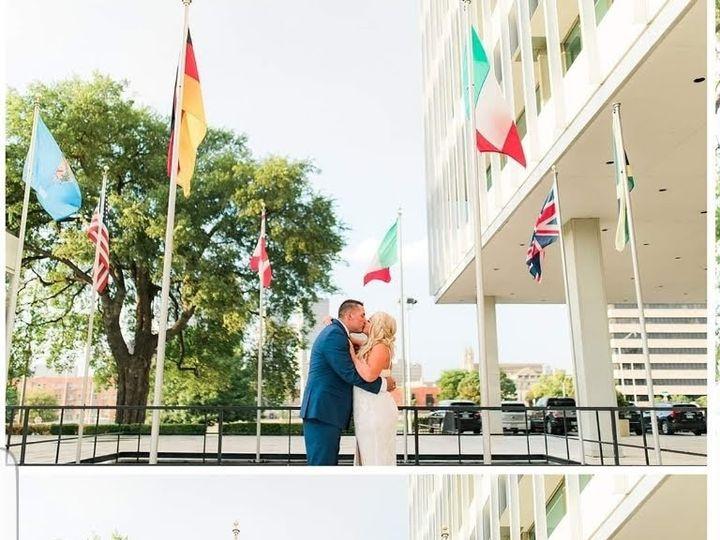 Tmx Smartselect 20191017 193027 Facebook 51 1021379 159184563060066 Tulsa, OK wedding venue