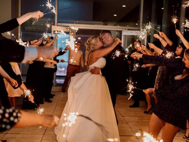 Tmx Smartselect 20191110 113137 Facebook 51 1021379 159184563153842 Tulsa, OK wedding venue