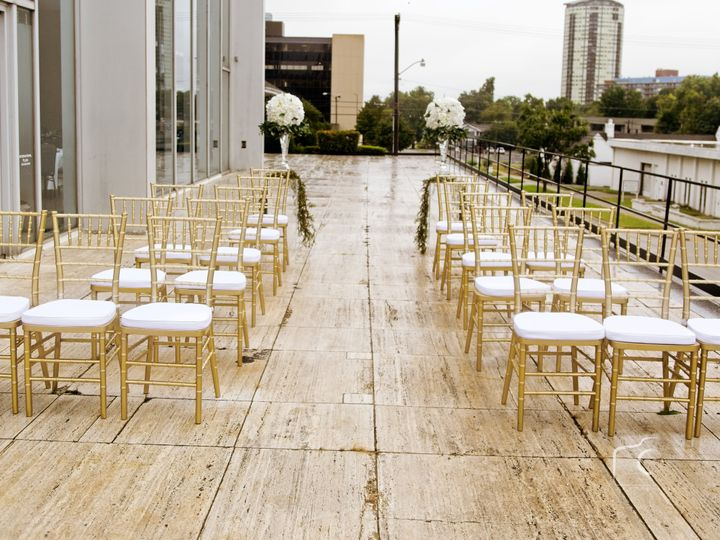Tmx Venue1 51 1021379 Tulsa, OK wedding venue