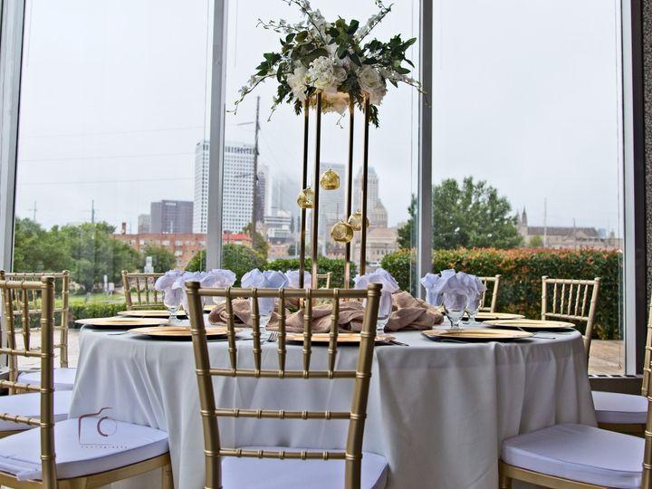 Tmx Venue2 51 1021379 Tulsa, OK wedding venue