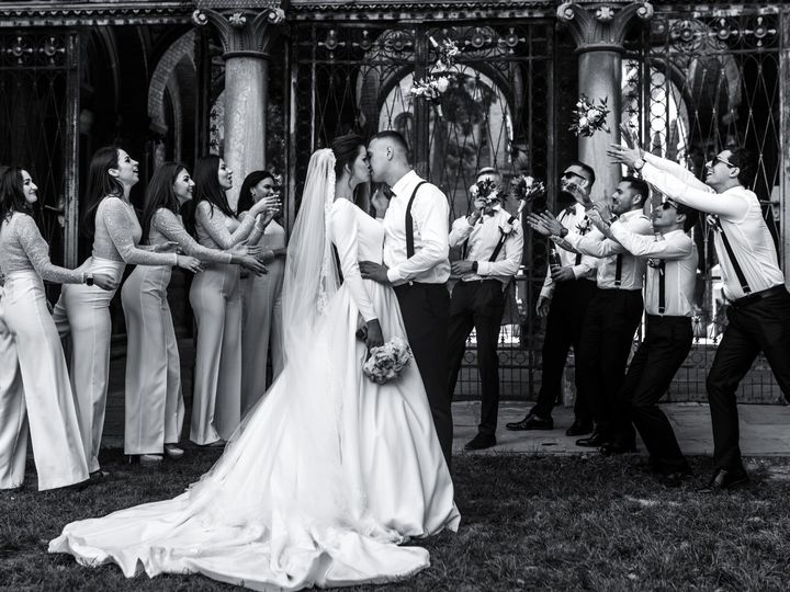 Tmx Adobestock 217901199 51 1041379 1563777271 Sicklerville, NJ wedding planner