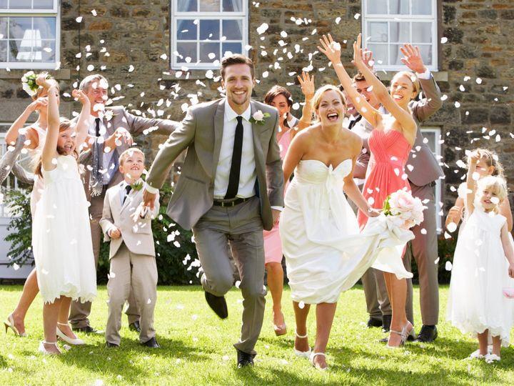 Tmx Adobestock 55374914 51 1041379 1563777253 Sicklerville, NJ wedding planner