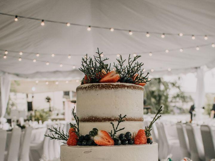 Tmx Celbration Cake 51 1041379 Sicklerville, NJ wedding planner