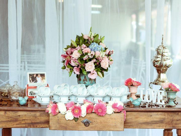 Tmx Flower Set 51 1041379 Sicklerville, NJ wedding planner