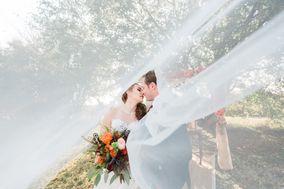 Eric Tran Photography