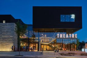 TheatreSquared