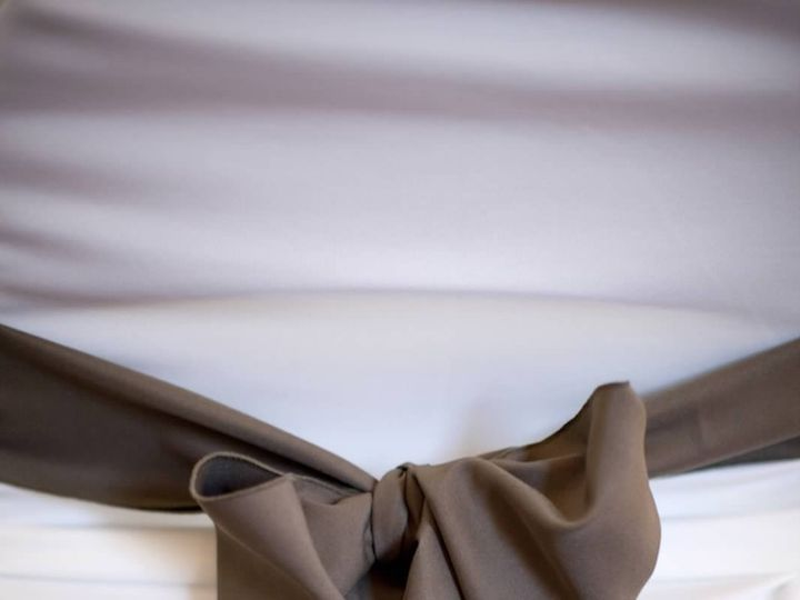 Tmx 1377741997679 Sash Bow Marietta, Pennsylvania wedding rental