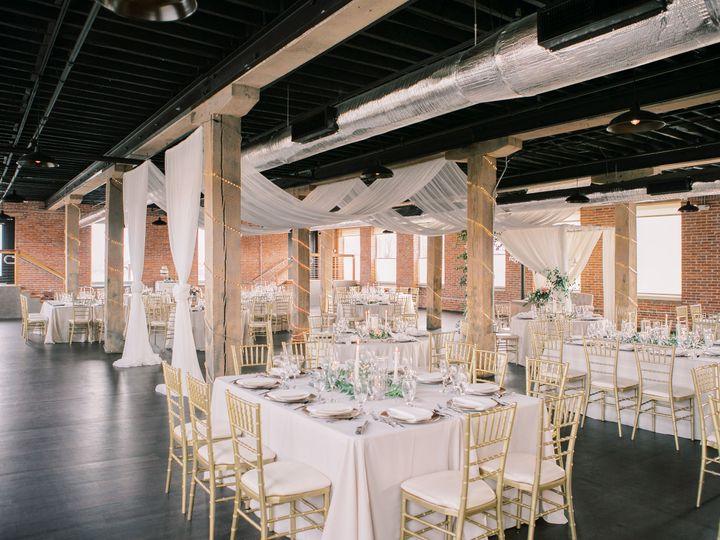 Tmx Amandanaylorphoto 60 51 371379 160381007530073 Marietta, Pennsylvania wedding rental