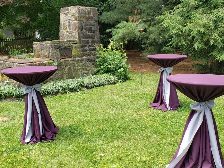 Tmx Eggplantgrey 51 371379 1564070773 Marietta, Pennsylvania wedding rental
