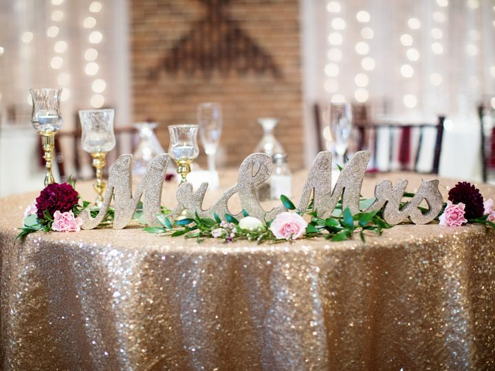Tmx Gold Sequinglimmer 51 371379 160381214122919 Marietta, Pennsylvania wedding rental