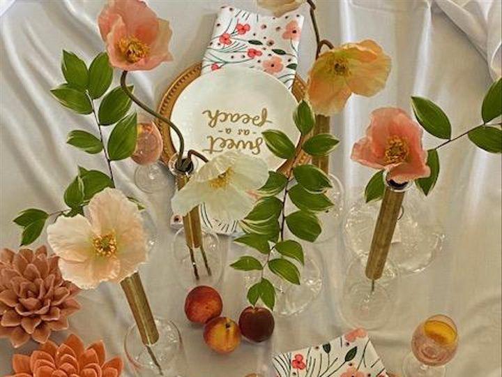 Tmx Peach Jill 51 371379 160381243841435 Marietta, Pennsylvania wedding rental