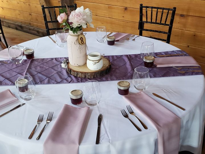Tmx Rustic Chic 51 371379 1564070906 Marietta, Pennsylvania wedding rental