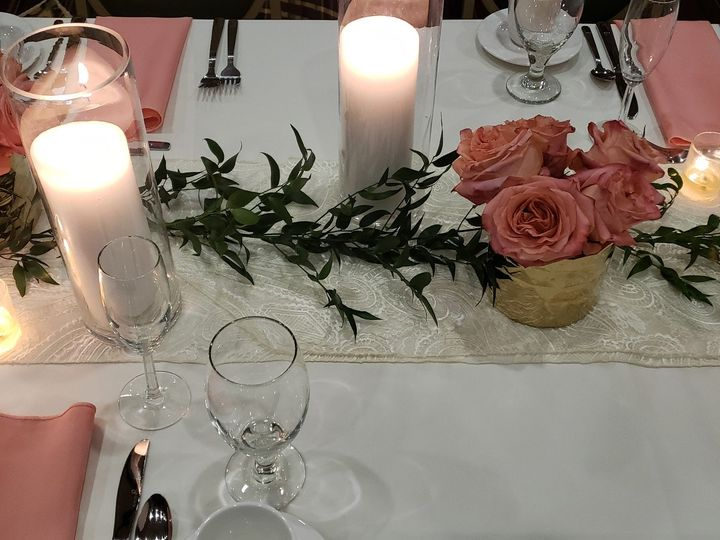 Tmx Salmon 51 371379 1564071009 Marietta, Pennsylvania wedding rental