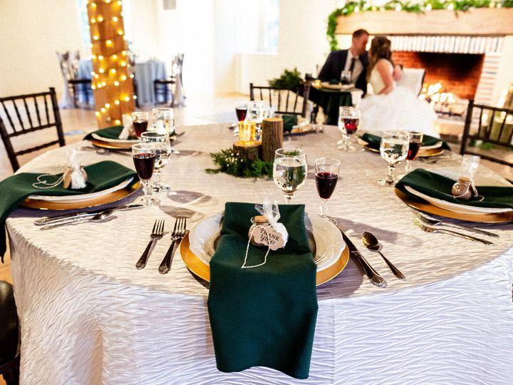 Tmx Topknot Winter Scape 51 371379 160381028310928 Marietta, Pennsylvania wedding rental