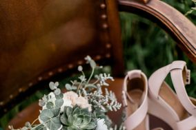 the Garden by the Gate Floral & Event Design