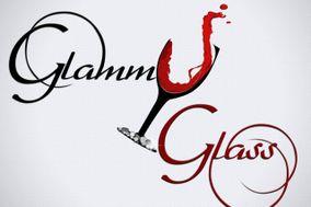 Glammy Glass