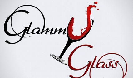 Glammy Glass