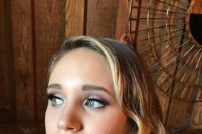Krystal Rose Makeup Artistry