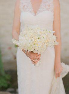 Tmx 1456783988339 1142 Anaheim wedding florist