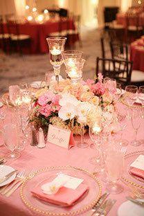 Tmx 1456784019589 5712 Anaheim wedding florist