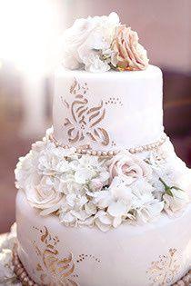 Tmx 1456784068896 16462 Anaheim wedding florist