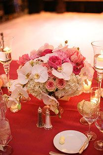 Tmx 1456784070947 5822 Anaheim wedding florist