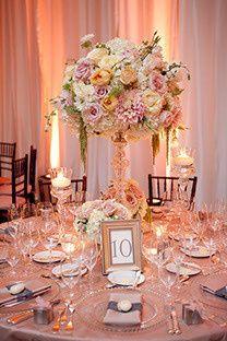 Tmx 1456784132685 12222 Anaheim wedding florist