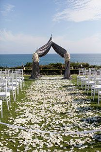 Tmx 1456784133991 07272 Anaheim wedding florist