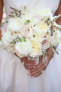Tmx 1456784137552 01732 Anaheim wedding florist