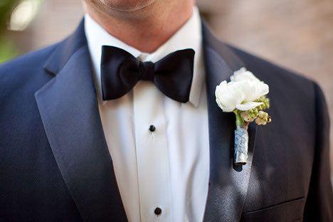 Tmx 1456784141051 01122 Anaheim wedding florist