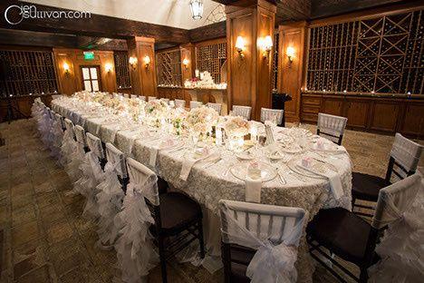 Tmx 1456784169415 Jenosullivan201405080051jen 3232759999 O2 Anaheim wedding florist