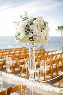 Tmx 1456784231871 20141129terrikyle2512 Anaheim wedding florist