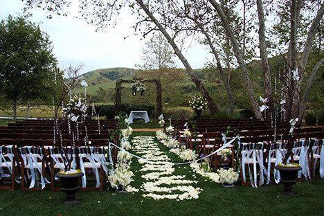 Tmx 1456784235315 Dscf42872 Anaheim wedding florist