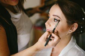 The Beauty Zone by Maribelle
