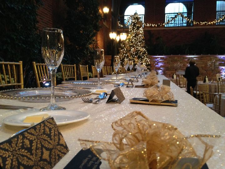 Tmx 1452728232221 Img0079 Manchester, MI wedding dj