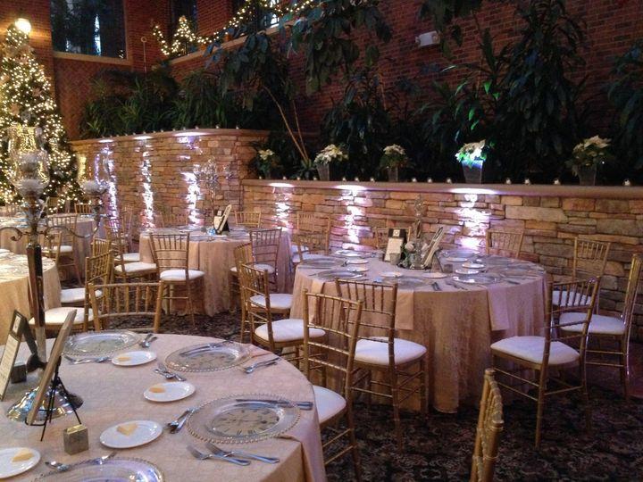 Tmx 1452728250764 Img0082 Manchester, MI wedding dj