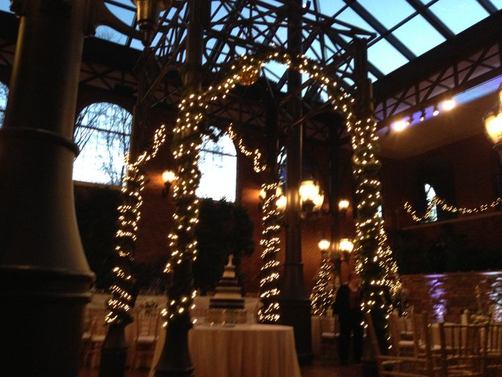Tmx 1452728287612 Img0090 Manchester, MI wedding dj