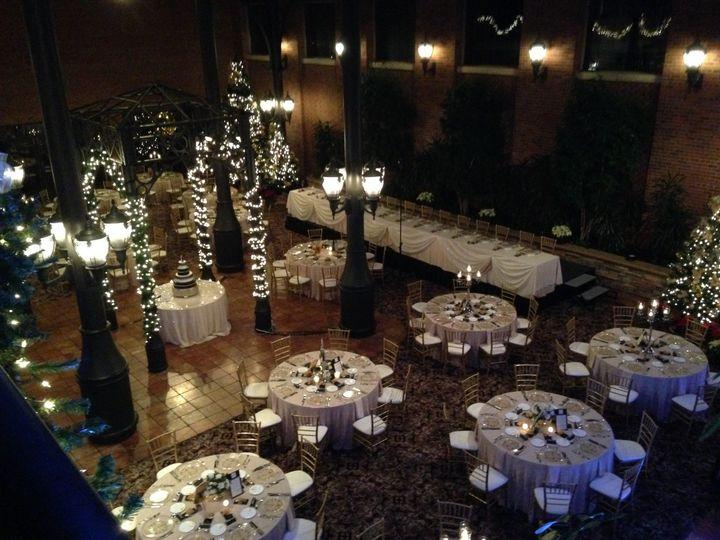Tmx 1452728324503 Img0102 Manchester, MI wedding dj